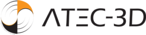 atec-logo-f