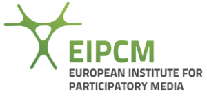 eipcm-logo-copy