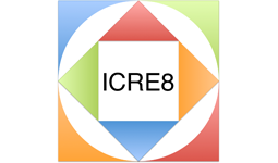 icre8_small-copy