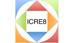 icre8_small-copy