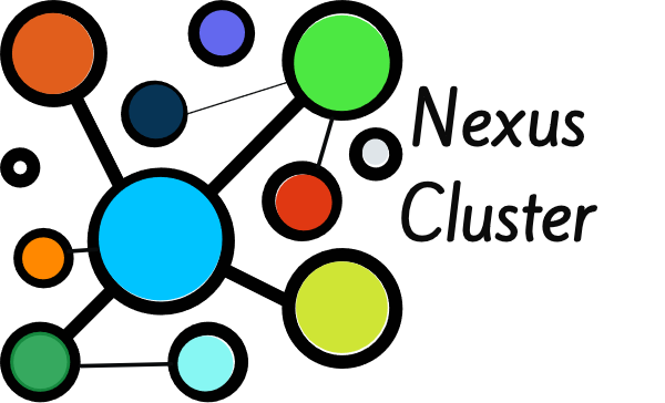 Nexus Cluster workshop: Methods, tools and data for policy support on the Nexus (29.10.2019)