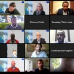 Third NSL meeting for the Omo-Turkana basins 24-25 Sept. 2020